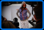 FHI Heat - ASPEN Fashion Week 2011 1:35
