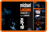Michael P. Luciano REEL design